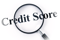 FAQs about Credit Scores